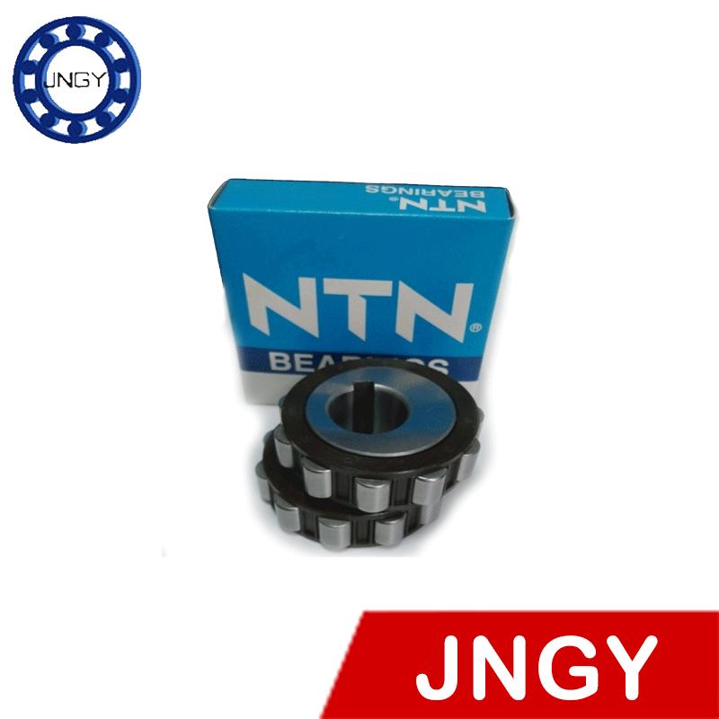 NTN整体偏心轴承